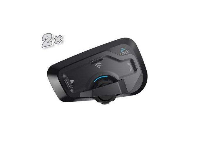 0 CAR FRC4P001 S size 750