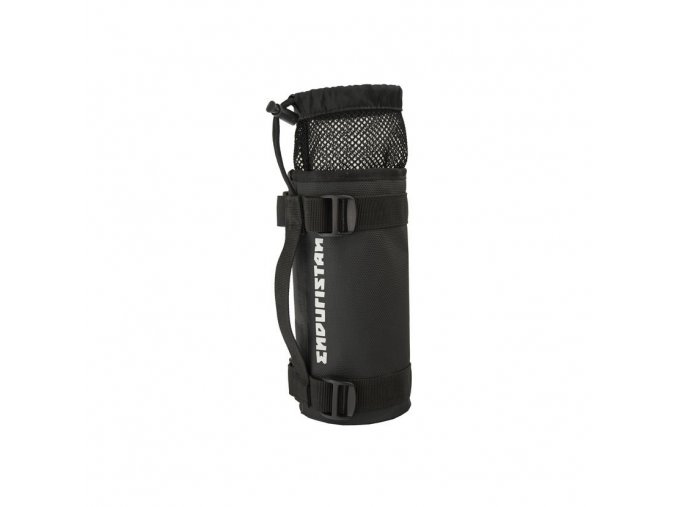 Enduristan LUBO 002 Can Holster 2