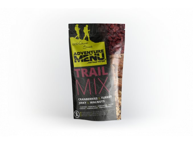 Trailmix 02 A s