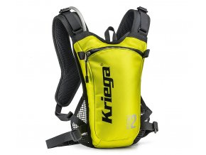 4475 kriega hydro 2 lime backpack