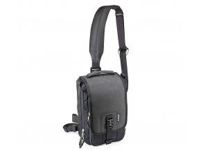 4508 kriega kssedc sling messenger bag