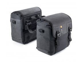4544 kriega saddlebag duo 36 bocni brasny