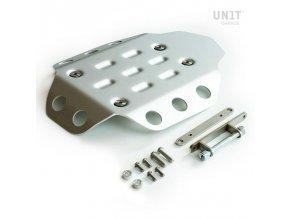 protezione para motore in alluminio 10