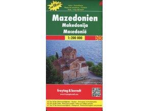 ak 0717 makedonie front