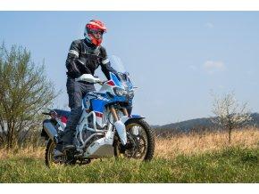 Africa Twin Outback Motortek ress 00022