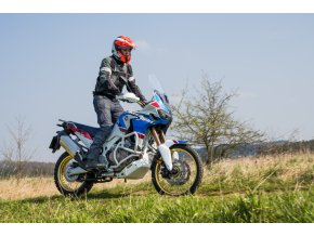 Africa Twin Outback Motortek ress 00011