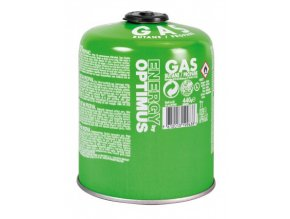 8019963 Optimus Gas 440 g, Butane Propane