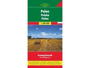 ak 1201 polsko front