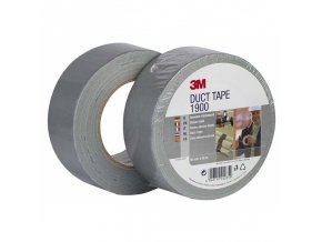 3m 1900 value duct tape 50mmx50m.jpg