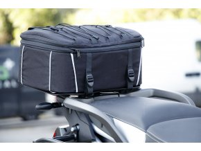 2684 28 tail bag bumot defender evo
