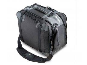 4574 taska kriega ks40 travel bag black