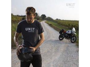 t shirt unit garage