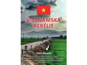 3023 vietnamska rebelie