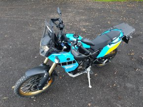 3545 7 zadni nosic s plotnou outback motortek yamaha tenere 700