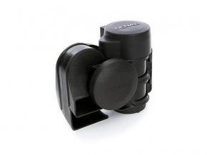 Sound bomb compact denali