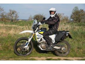 Husqvarna 701 Enduristan Outback Motortek ress 0210
