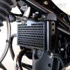 protezione radiatore ninet 2