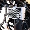 protezione radiatore ninet 8