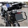 3149 1 nosice kufru brasen bumot bmw r1250 gs