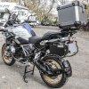 4815 4 plotna pro top case bumot bmw r1200 gs lc 1250 gs
