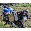 Kryt motoru Outback Motortek Triumph Tiger 800