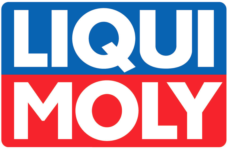 Liqui_Moly