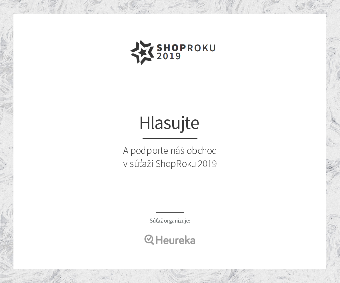 shoproku-fb-post.f01483ce
