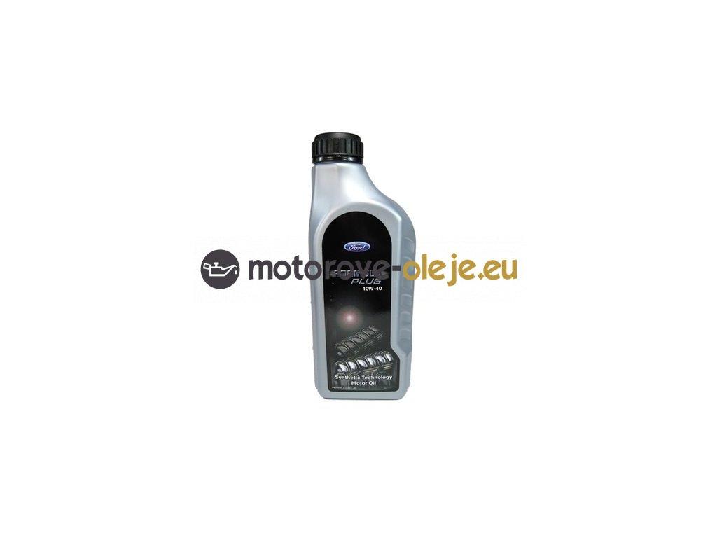 1199 ford formula f 5w 30 1l