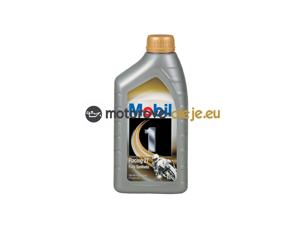 1568 mobil 1 racing 2t 1l