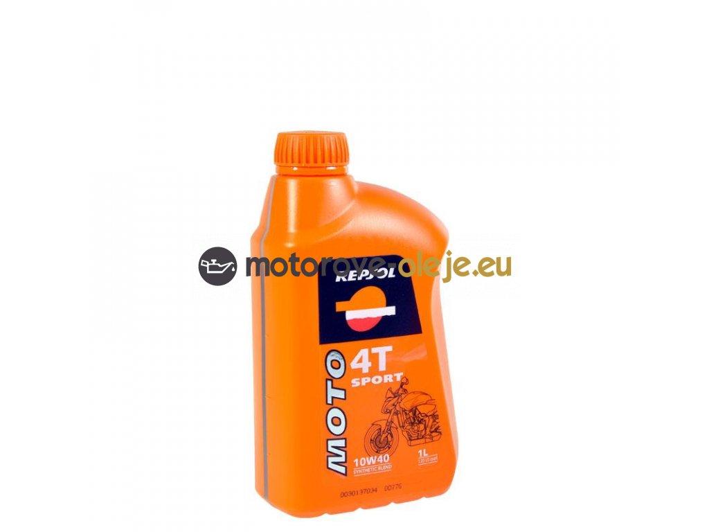 1661 1 repsol moto sport 4t 10w 40 1l