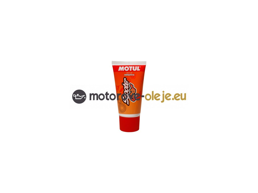 1769 1 motul scooter gear 150ml