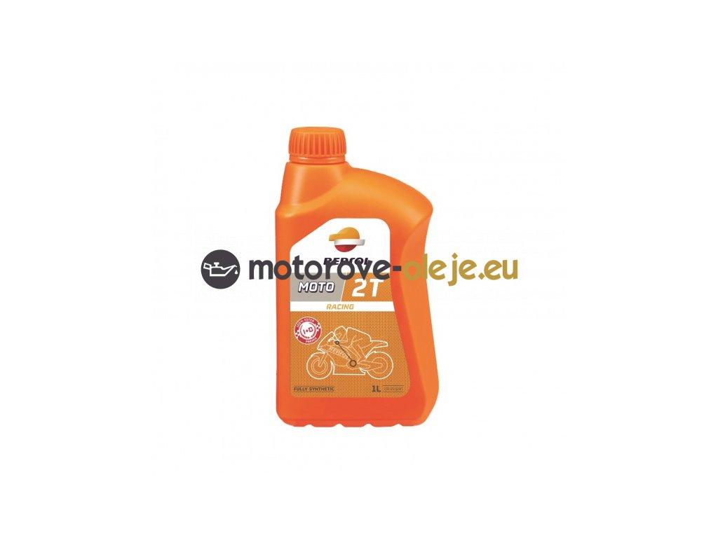 2294 1 repsol moto racing oil 2t 1l