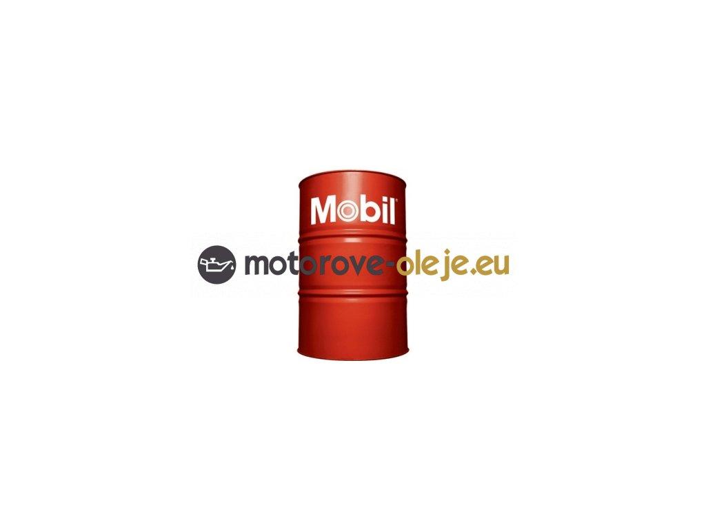 MOBIL 1 ESP FORMULA 5W-30 60L