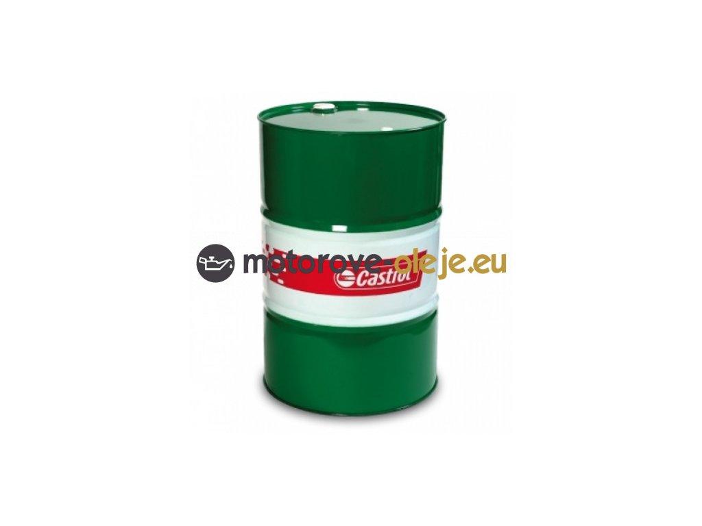 Castrol Edge FST Titanium 5W-30 LL III 60L