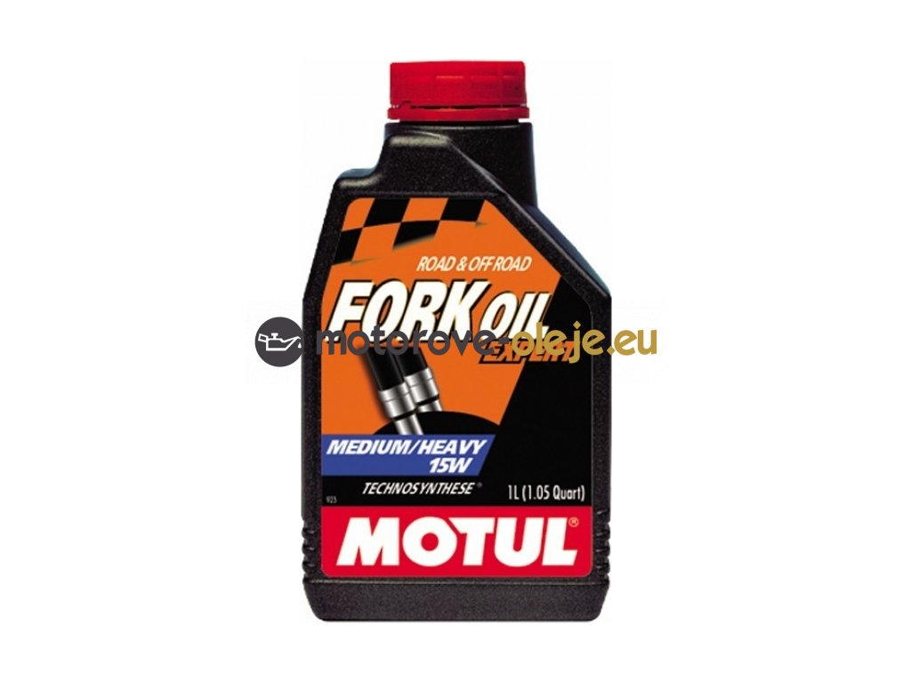 2999 1 motul fork oil expert medium heavy 15w 1l