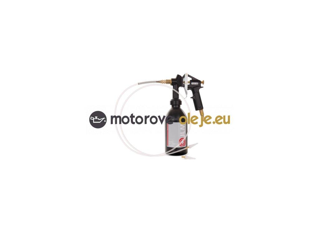 272 jlm dpf cleaning toolkit pistol na cistenie dpf