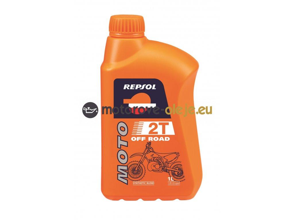 4046 1 repsol moto offroad 2t 1l