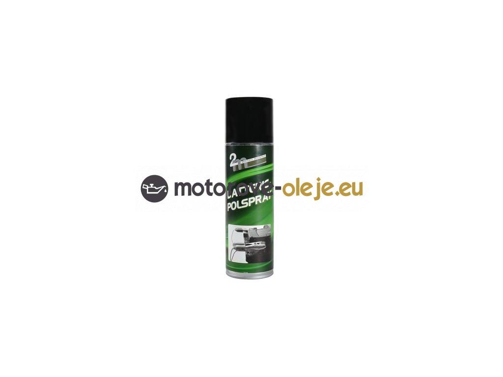 ochranny sprej na autobaterie 2m batterie polspray 300 ml 100350
