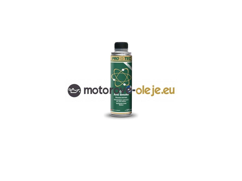 4730 pro tec oil anti smoke 375ml
