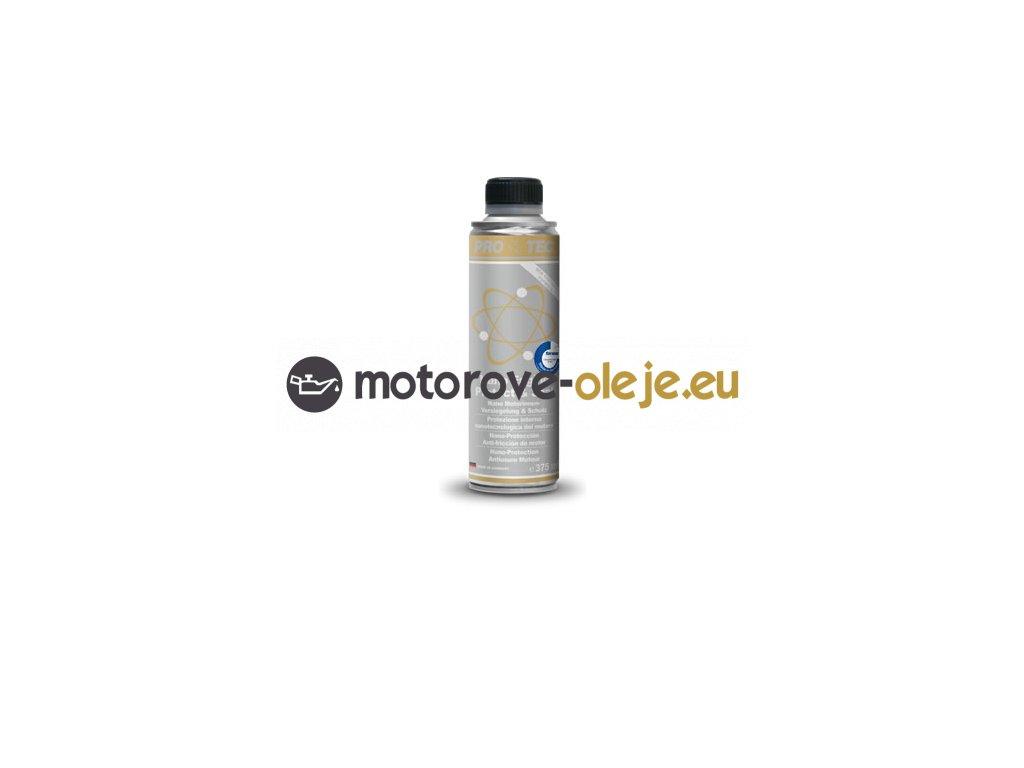 4736 pro tec nano engine protect seal 375ml