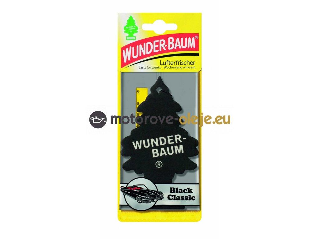 4796 wunderbaum black classic