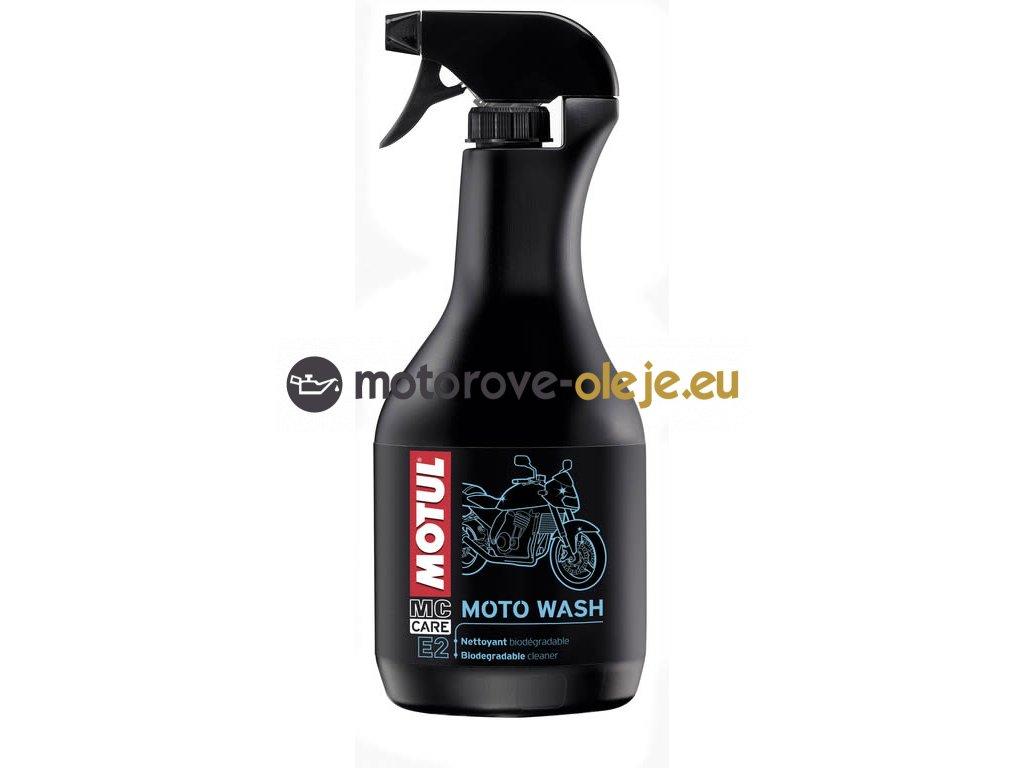 4829 1 motul e2 moto wash 1l