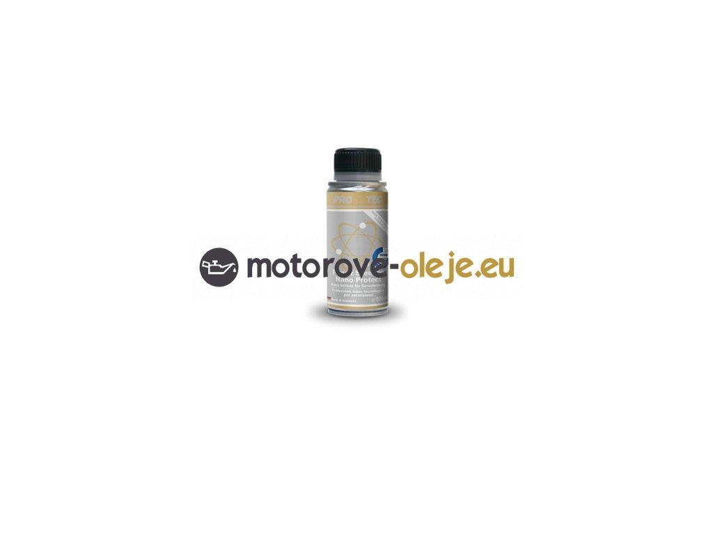 4937 pro tec power steering nano protect 100ml