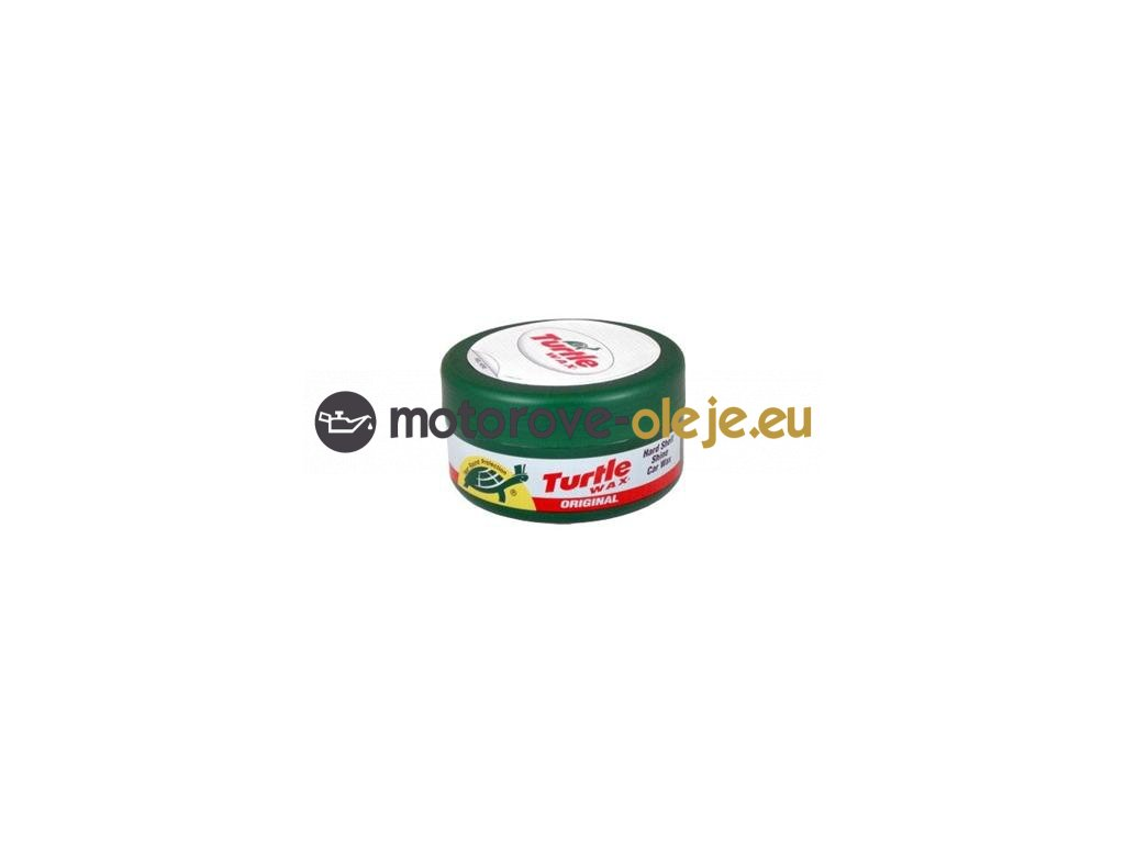 5420 turtle wax original wax pasta 250g