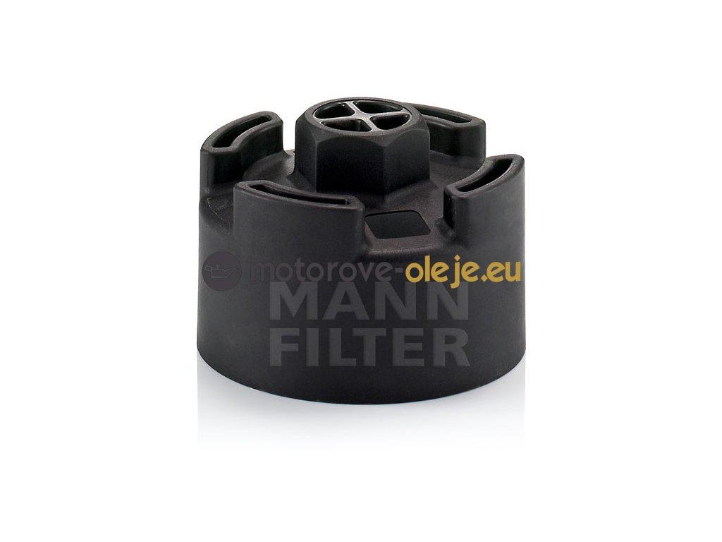 6152 povolovaci kluc mann filter ls 6