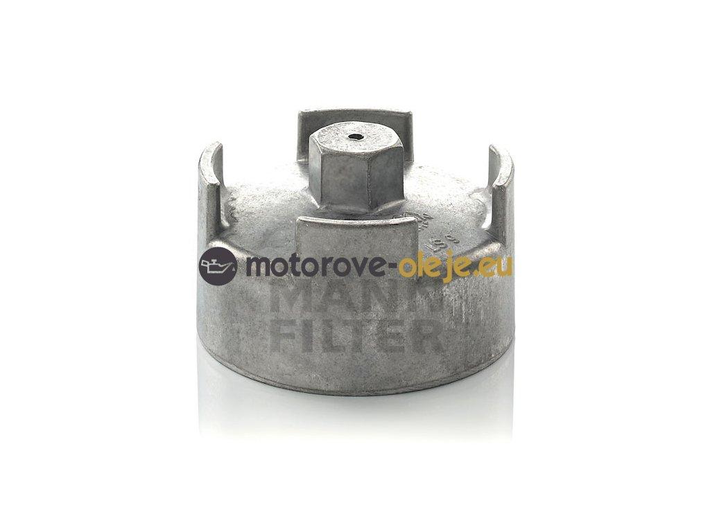 6161 povolovaci kluc mann filter ls 9