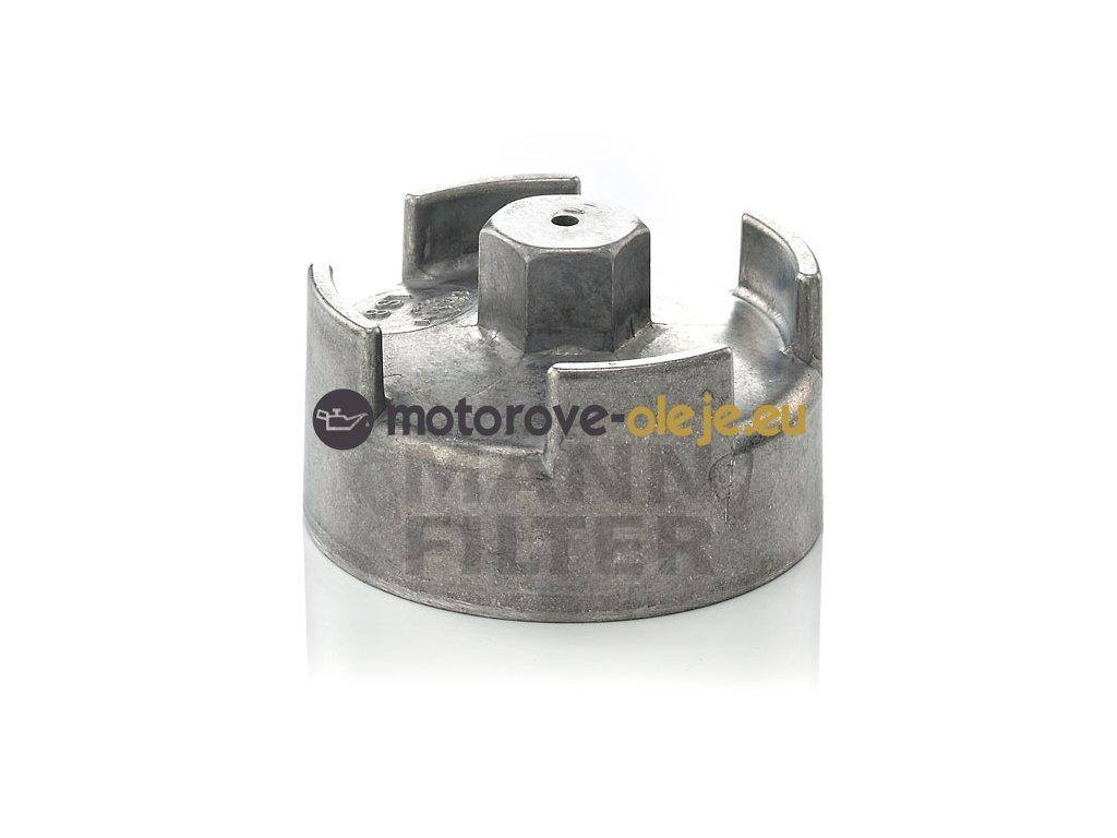 6164 povolovaci kluc mann filter ls 8