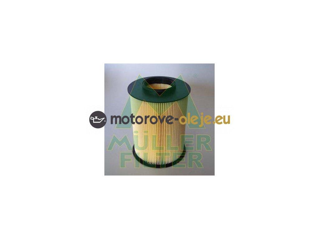 Vzduchový filter MULLER PA3214
