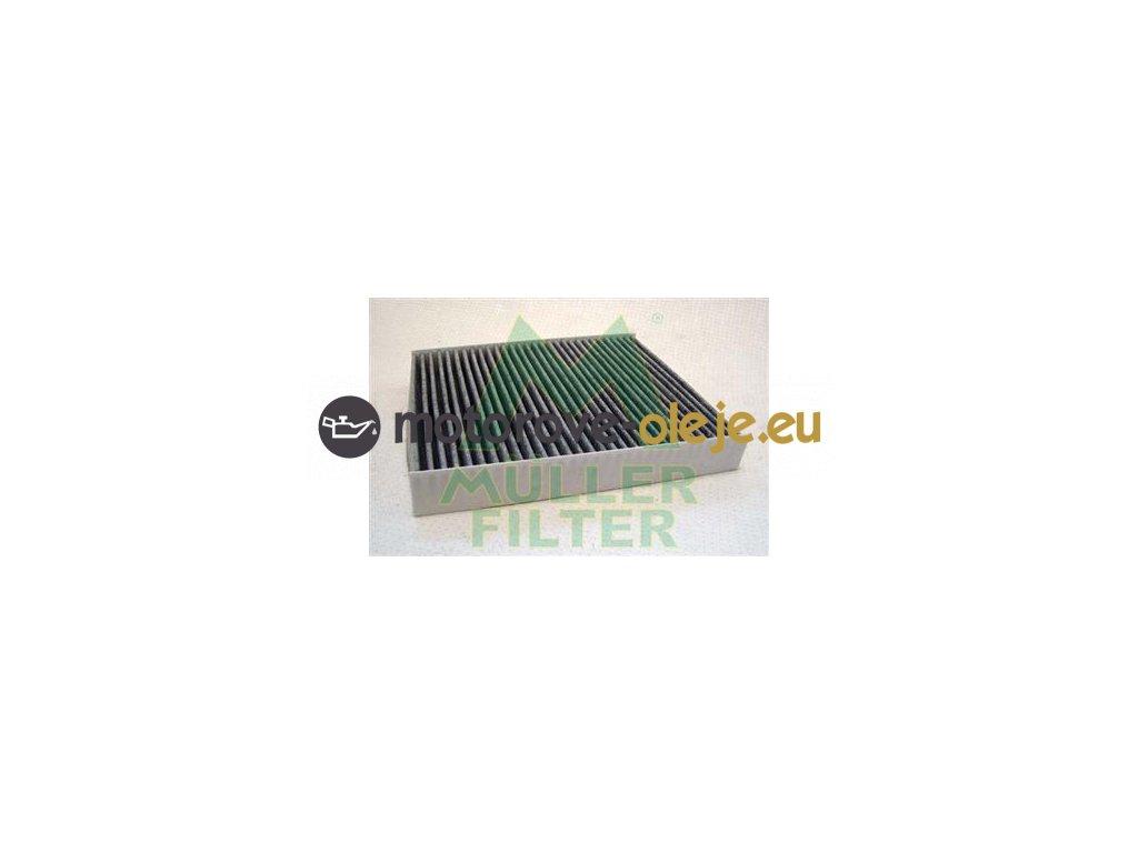 Kabínový filter FK253