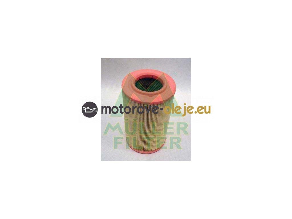 Vzduchový filter MULLER PA503